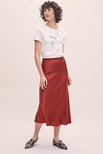afe755b6724c New Summer Clothing for Women | Anthropologie
