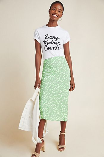 b3e40ca637a Maxi Skirts   Midi Skirts