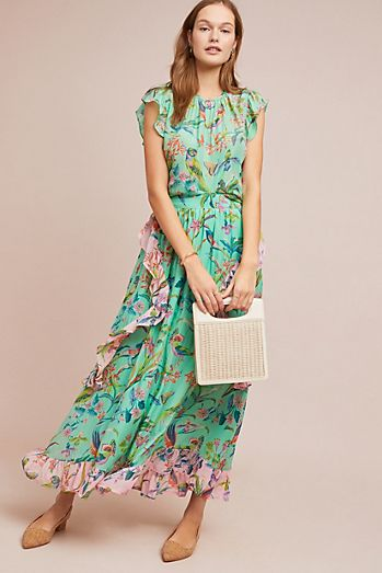 573dc96012df All Sale - Shop All Sale Items | Anthropologie
