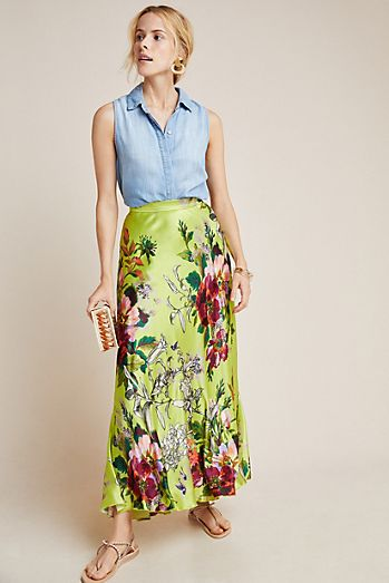 02c95e3291d3 New Summer Clothing for Women | Anthropologie
