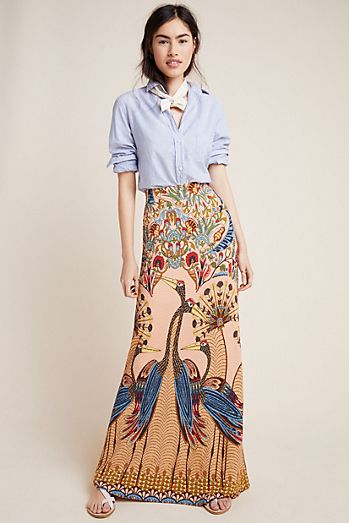 3e574f94b3 Skirts for Women | Anthropologie