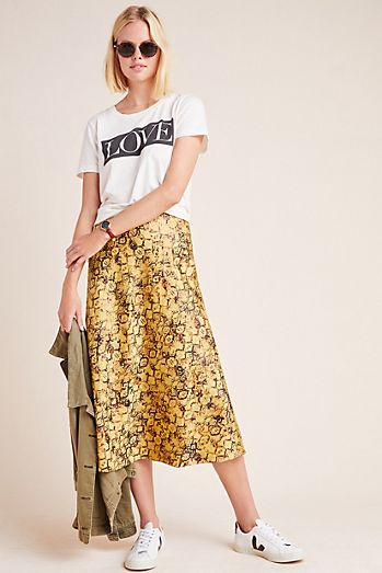 a44126ba421a Skirts for Women | Anthropologie