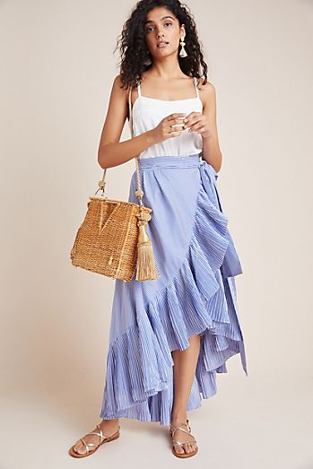 d3bd77444f4 New Summer Clothing for Women