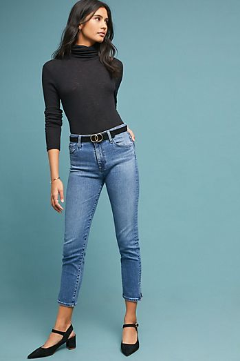f30992df7aa8 Ag Jeans - Womens Petite Clothing - Clothing For Petites