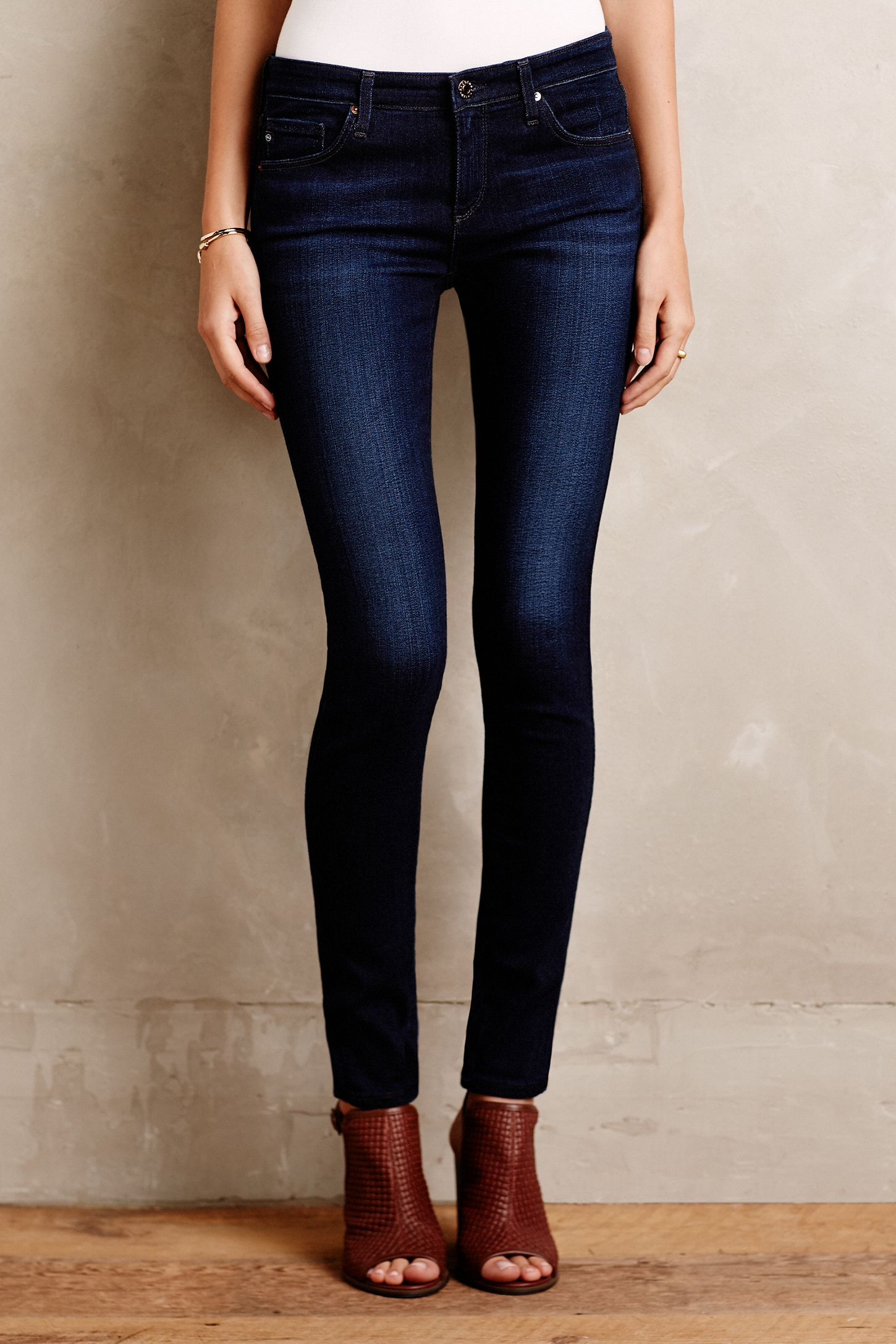 8e37a9e692e9 AG Legging Jeans | Anthropologie