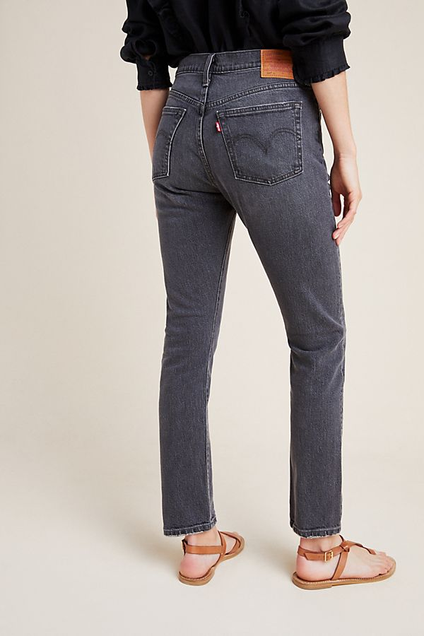 special buy strong packing where can i buy Levi's 501 Ultra High-Rise Skinny Ankle Jeans