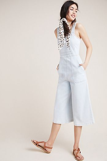 21521675ff9 Citizens of Humanity - Jumpsuits & Rompers for Women | Anthropologie