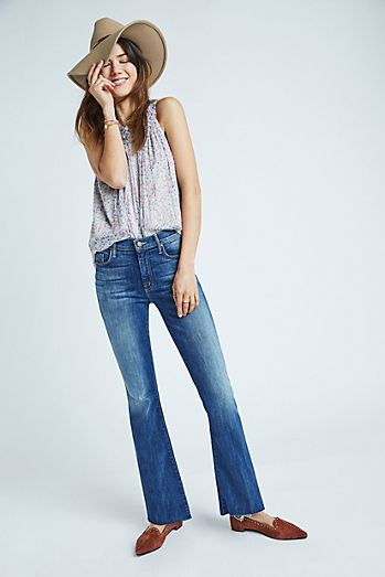 6a485a3be8f1 Women's Jeans & Denim | Jeans for Women | Anthropologie