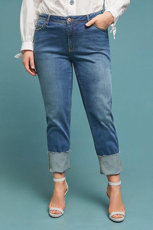 Gentle Pilcrco And The Letterpress Anthropologie Skinny Jeans 26 Blue Distressed 80 Clothing, Shoes & Accessories Women's Clothing