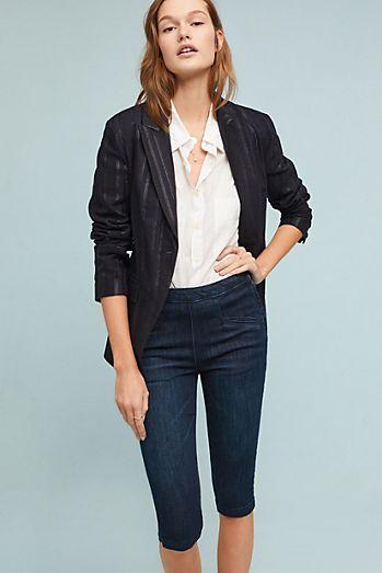 d1a50453dd0 Women's Jeans & Denim | Jeans for Women | Anthropologie