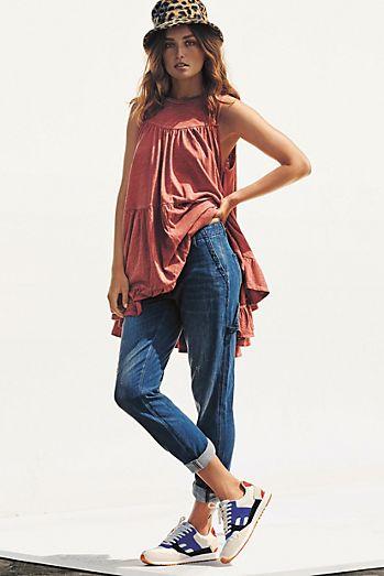 5a74dd155965 Women's Jeans & Denim | Jeans for Women | Anthropologie