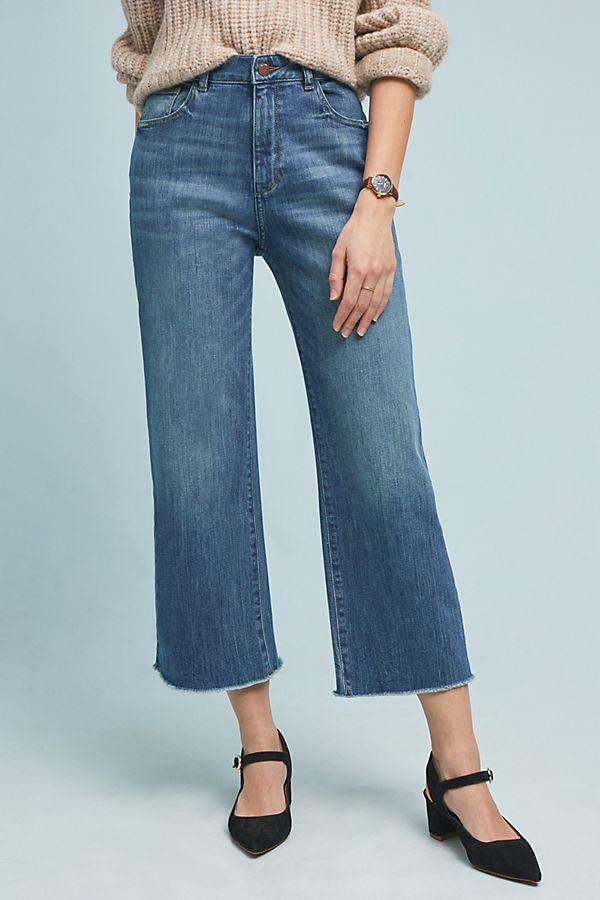 Hepburn petite jeans — pic 13
