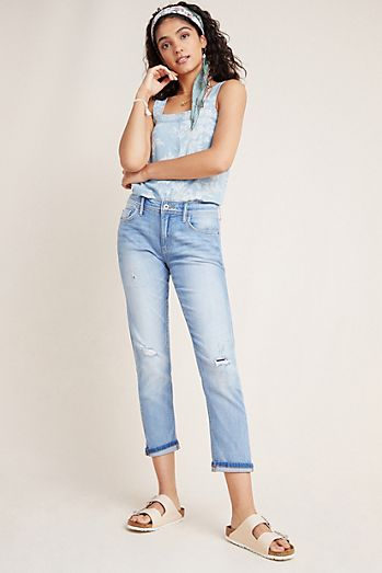 057ca93872f41 Women's Jeans & Denim | Jeans for Women | Anthropologie