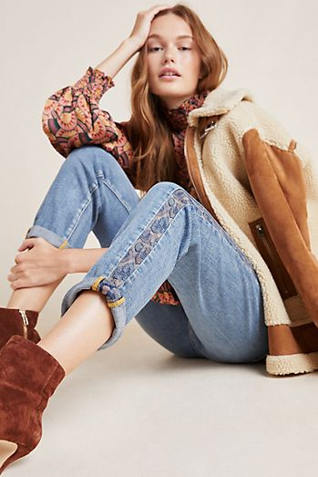 3776cb112 New Fall Clothing for Women | Anthropologie