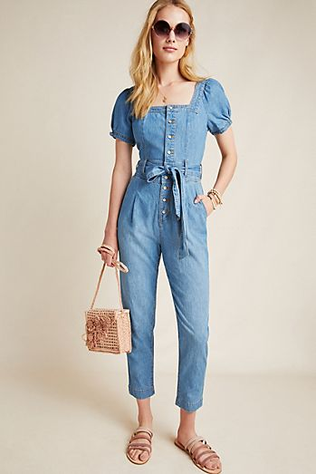 Rompers Jumpsuitsamp; WomenAnthropologie Jumpsuitsamp; For Rompers For gYfb76yv