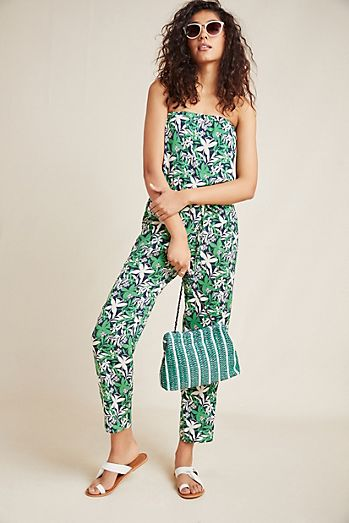 3eaef9e8f5f New Summer Rompers   Jumpsuits
