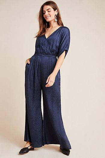 d064676f43f8 Petite Jumpsuits   Petite Rompers for Women