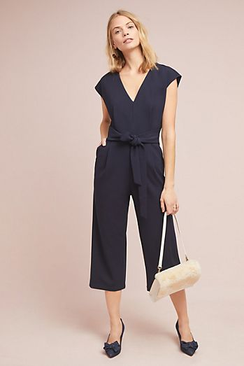 f6b482632bb Red - Jumpsuits For Women