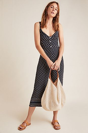9deb9a5d6c4 New Summer Clothing for Women