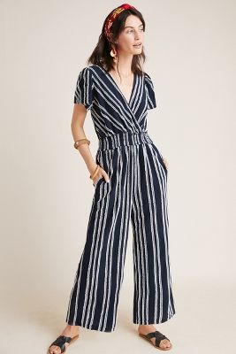 e90430f0a435 Jumpsuits for Women