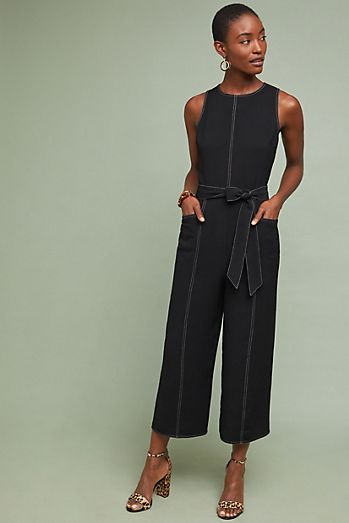 d54225258fd Colleen Stiched Jumpsuit