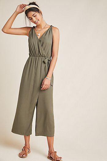 ee1f6aefb14e Wide Leg Pants | Culottes & Palazzo Pants | Anthropologie