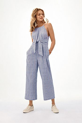 2749a7a910 Petite Jumpsuits   Petite Rompers for Women