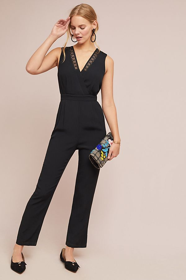 633fce72cd48 Gianna Jumpsuit
