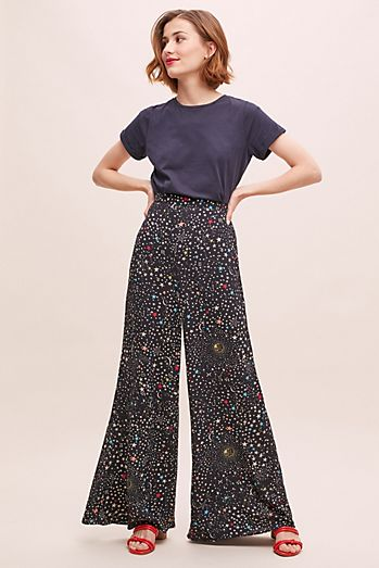 29860ee335a66 Trousers | Trousers for Women | Anthropologie