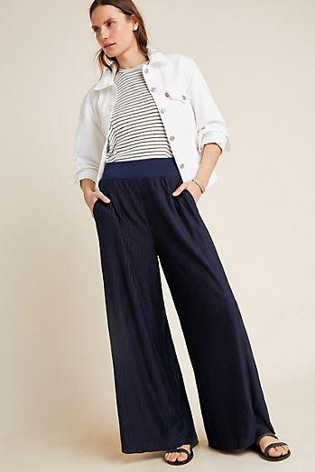 cb243a03caeb Womens Petite Pants   Petite Trousers