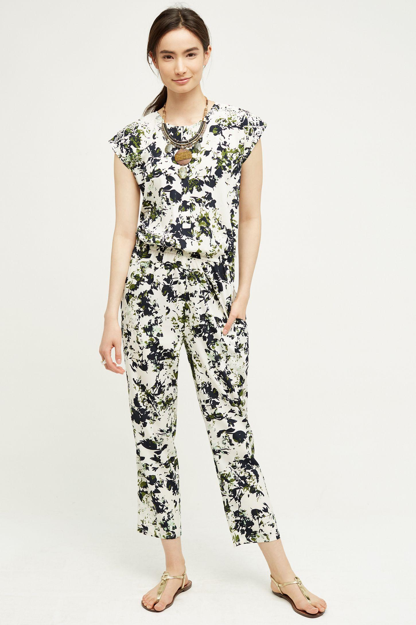 0be78f8f2e9f Aida Embroidered Jumpsuit