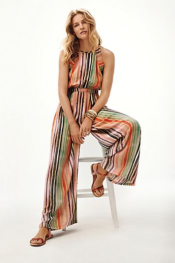 5f8822bfbcb1 Jumpsuits   Rompers for Women