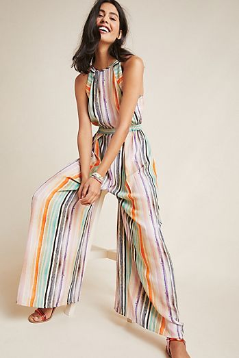 6873387f73973 New Summer Clothing for Women   Anthropologie