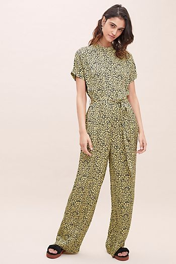 3dfb8b2c0892 Spring Jumpsuits And Playsuits - €100 - €200
