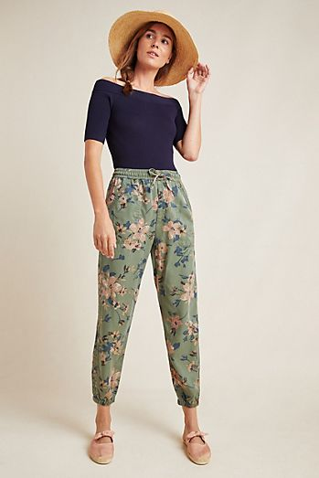 3c2dd5cd19 Pants for Women | Dress & Casual Pants | Anthropologie