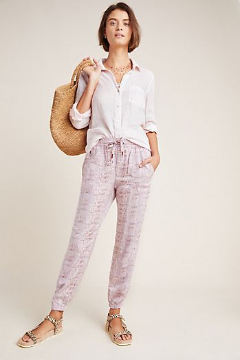b41d9fa18879f0 Pants for Women | Dress & Casual Pants | Anthropologie