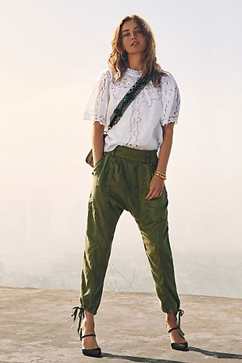 816cbec68 New Fall Clothing for Women | Anthropologie