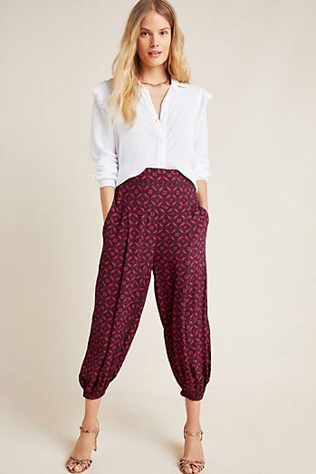 5dc68f011 Petite Clothing for Women | Anthropologie