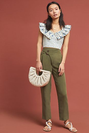 Women S Clothing On Sale Anthropologie