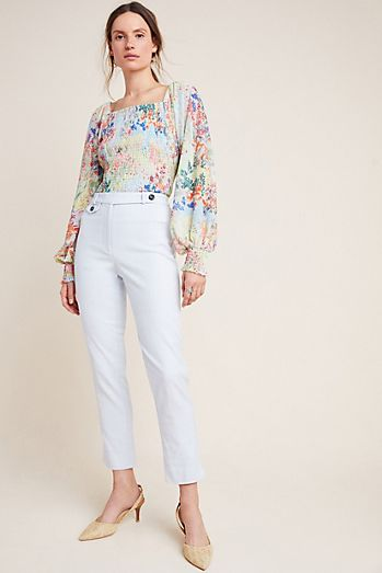 Womens Petite Clothing Clothing For Petites Anthropologie
