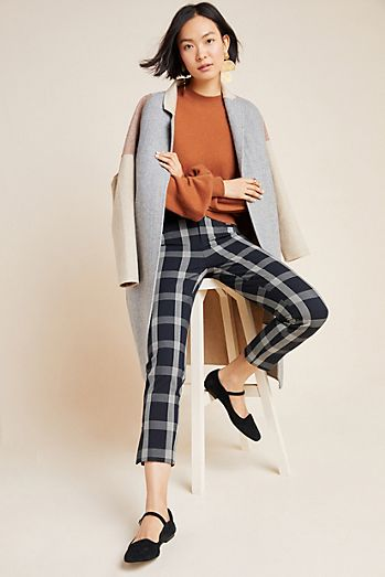 c47933f162b47 New Fall Clothing for Women   Anthropologie