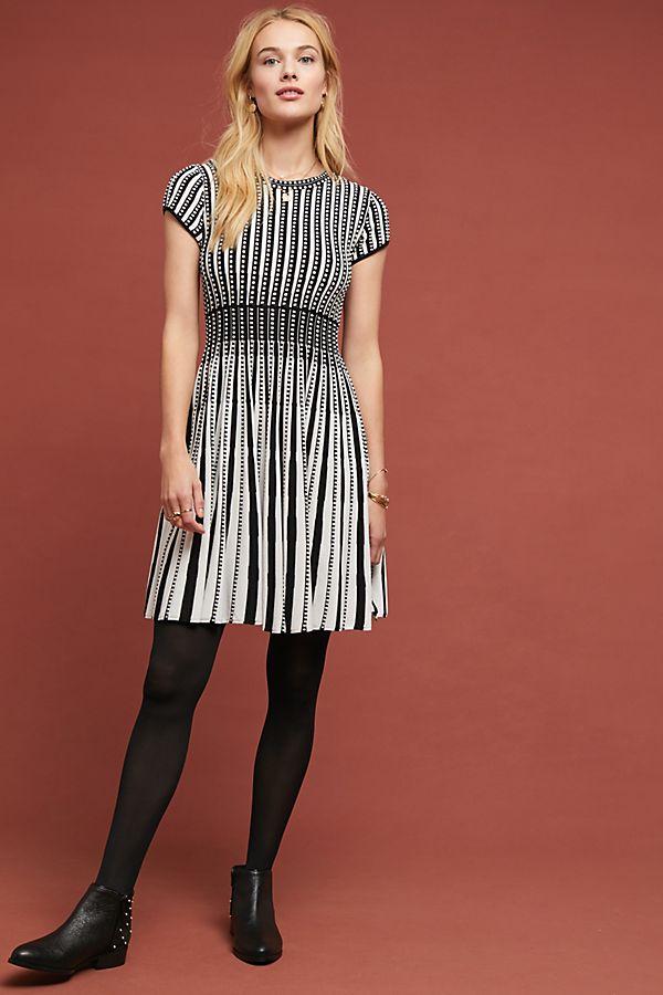 37a40171973 Baird Sweater Dress