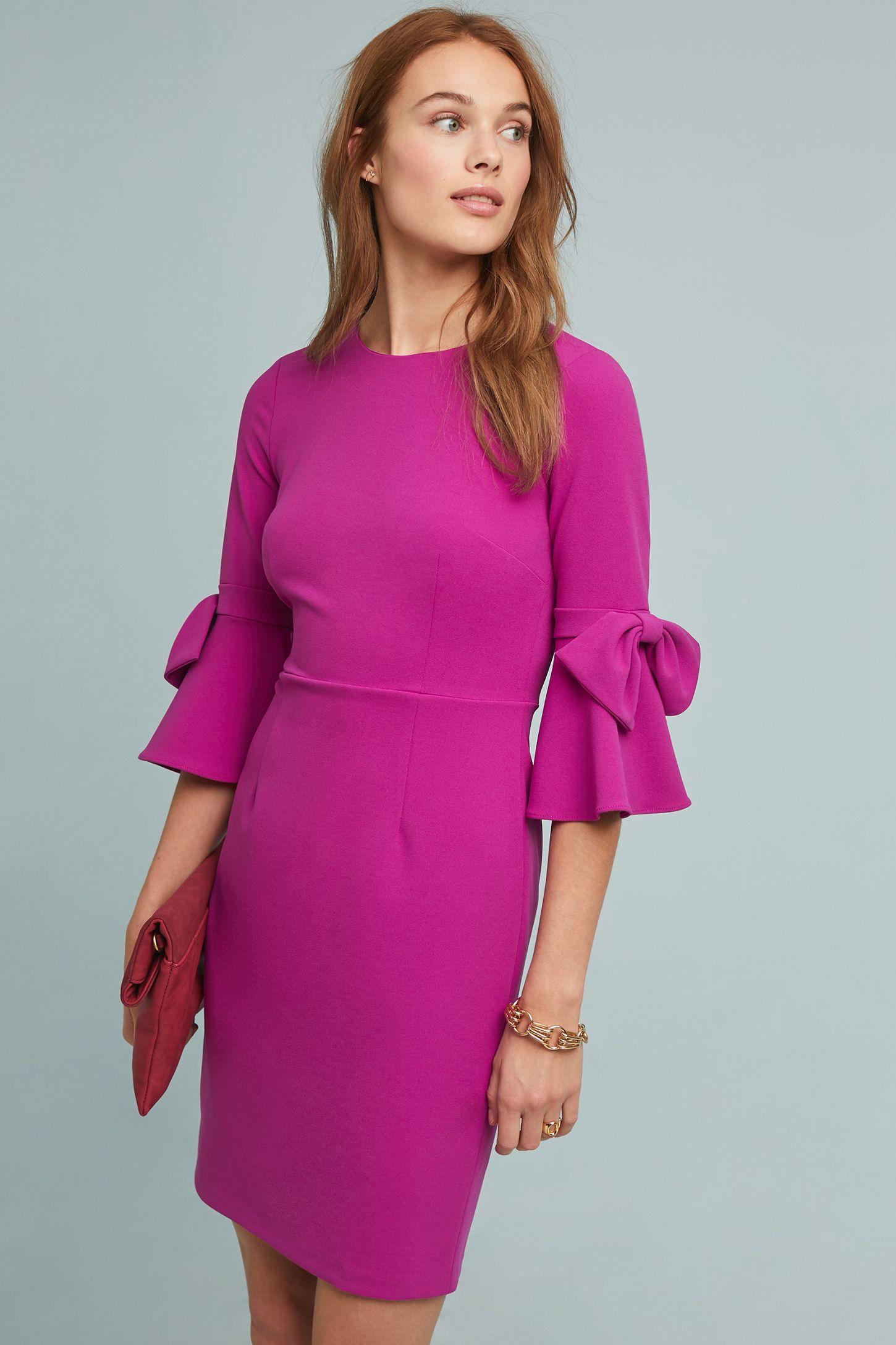651c7b33317ce3 Kaia Sheath Dress