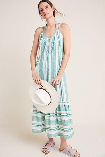5f049a5a9bb Maxi Dresses   Midi Dresses