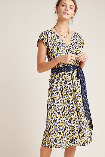 401c800b4297 Romina Leopard Midi Dress