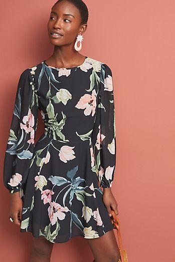48a65e02de631 Yumi Kim Westview Dress