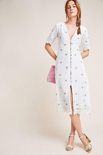 95deb60822 Maxi Dresses   Midi Dresses