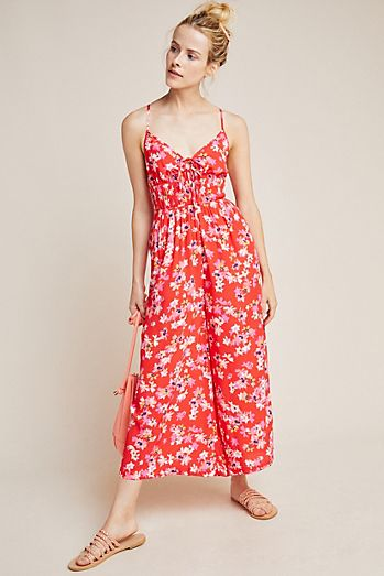 634d1f9b02 Jumpsuits & Rompers for Women | Anthropologie