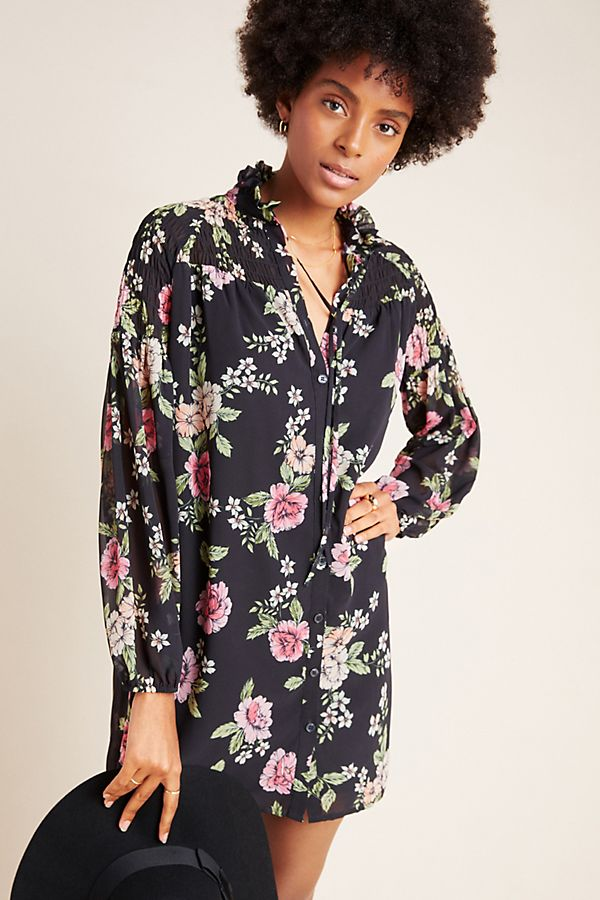 Slide View: 1: Yumi Kim Astoria Tunic