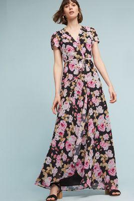 d5e633356c9b Adele Maxi Dress